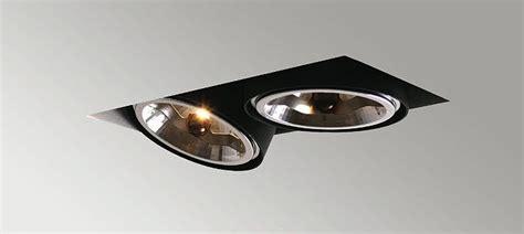 25 best ideas about spot lumiere on spot design spot led exterieur and eclairage led