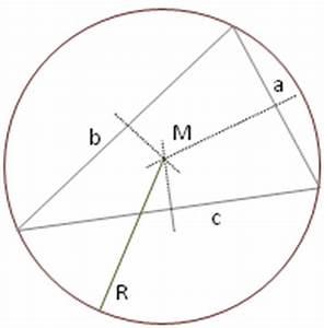 Kreismittelpunkt Berechnen : ausgleichender kreis mittels least median square lms als online rechner ~ Themetempest.com Abrechnung