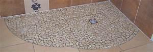Carrelage Douche à L Italienne : comment installer une paroi de douche italienne ~ Melissatoandfro.com Idées de Décoration