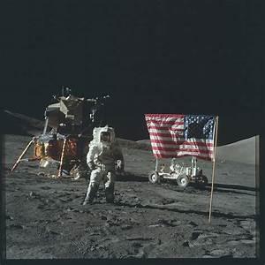 Project Apollo Archive - RobotSpaceBrain