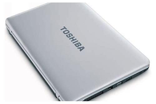 toshiba c850 windows 7 driver baixar wireless