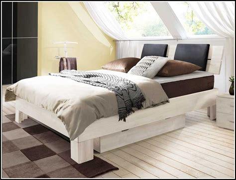 schlafzimmer set 160x200 schlafzimmer set bett 160x200 schlafzimmer house und