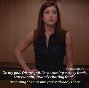 14 best Private practice quotes images on Pinterest ...