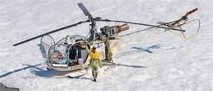 Helicoptere D Occasion : panne d 39 h licopt re sur la banquise au milieu des ours le point ~ Medecine-chirurgie-esthetiques.com Avis de Voitures