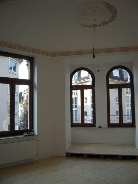 Sanierung Einer Altbauwohnung In Köln Architekturbüro