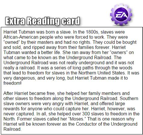 easy reading texts  beginners archives ea english