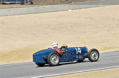 In 1937, only on gp victory was. 1934 Bugatti Type 59 Image. Chassis number BOC5901. Photo ...