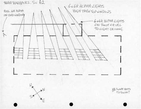 Swell Roger Deakins Lighting Diagrams Democraciaejustica Wiring Digital Resources Bemuashebarightsorg