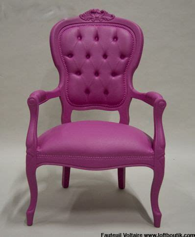 chaise voltaire fauteuil voltaire rénovation fauteuils