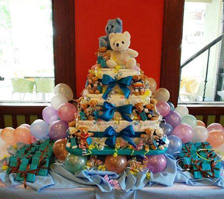 teddy themed baby shower chloe s inspiration teddy bear themed baby shower themed baby showers chloe and the square