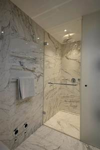 Vitre Pour Douche : glassconcept douche italienne salle de bain vitre douche ~ Premium-room.com Idées de Décoration