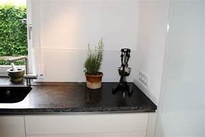 Spritzschutz Für Küche : wohnglas serien leben wohnen mit glas glasart ~ Buech-reservation.com Haus und Dekorationen