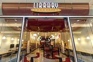 Southcenter Library - Libraries - 1386 Southcenter Mall ...