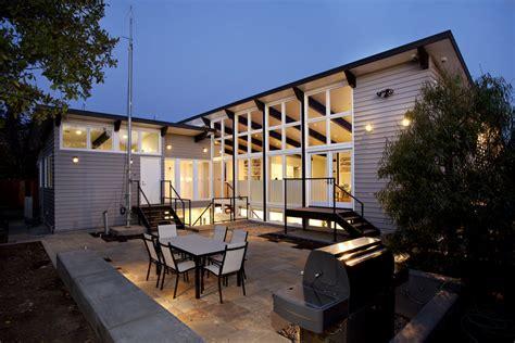 American Houses Us Homes, Real Estate Usa Earchitect