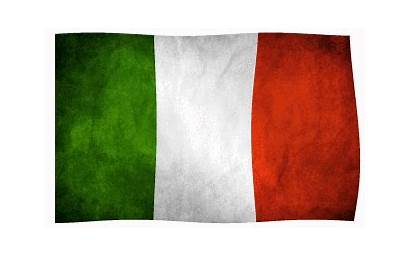 Flag Italy Waving Gifs Animated Flags Italian