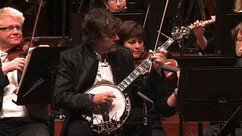doc fleck frühstück bela fleck how to write a banjo concerto review