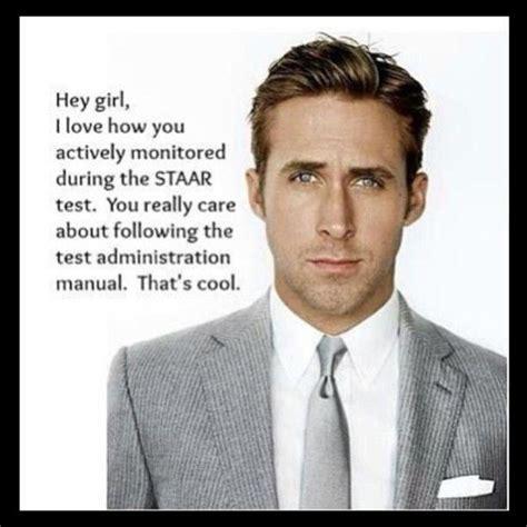 Staar Test Meme - pin by alison messick pastrana on classroom ideas pinterest