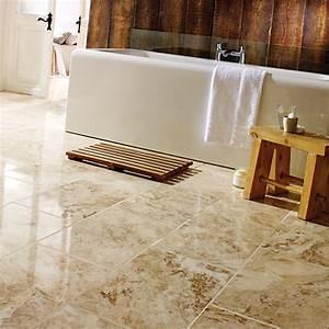 large marble floor tiles uk gurus floor With marble bathroom tiles uk