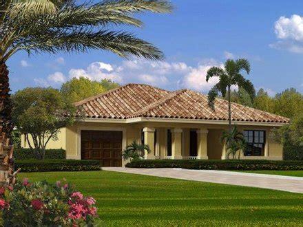 Luxury Mediterranean House Floor Plans , Mediterrean House
