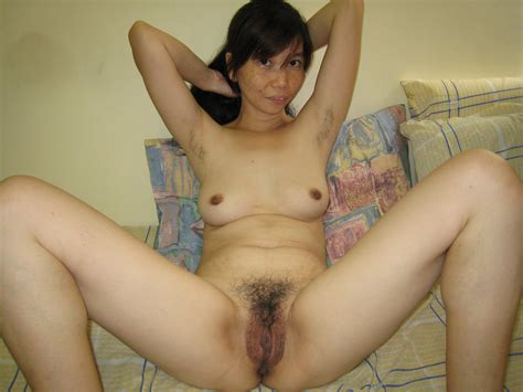 Img 4487  In Gallery Mature Asian Fuck Picture 1 On