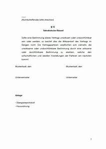 Mietvertrag Gekündigt Mieter Zieht Nicht Aus : mietvertrag k ndigung vorlage k ndigung vorlage ~ Lizthompson.info Haus und Dekorationen