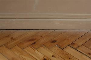 joint de finition parquet joint de dilatation sur parquet With joint finition parquet