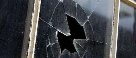 perth broken window repairs replacement