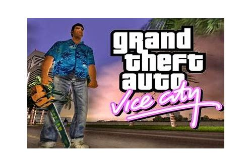 download gta 5 for free on ipad