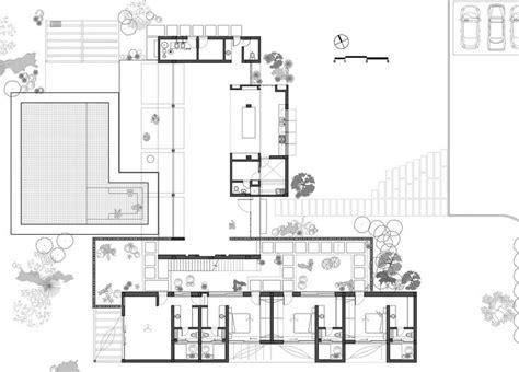 The Modern Home Floor Plans Designs by Las 25 Mejores Ideas Sobre Planos De Vivienda Estilo