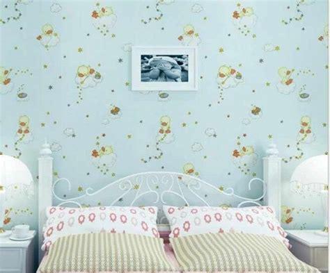 paling keren 14 wallpaper dinding kamar untuk remaja