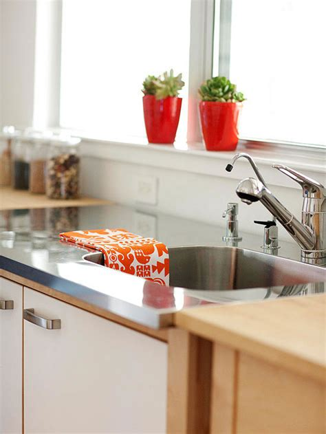 how to choose a kitchen sink how to choose a kitchen sink that appeals to your style