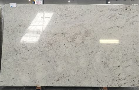 white granite best images collections hd for gadget