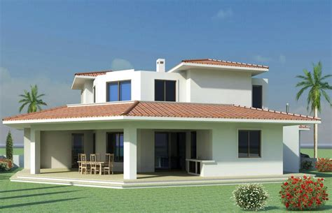 mediterranean home designs mediterranean modern homes exterior designs home decorating