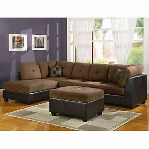William39s home furnishing sectional sofa set with ottoman for William s home furnishing sectional sofa set with ottoman