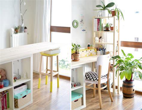 fabriquer un bureau en palette fabriquer bureau en palette fashion designs