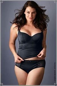 les 7 meilleures images du tableau caraco grande taille With sous vêtements femme grande taille