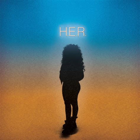 """her Vol 2 The B Sides"" Ep Out Today  Rca Records"