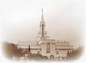 Bountiful Utah Lds Temple Photograph by Nathan Abbott