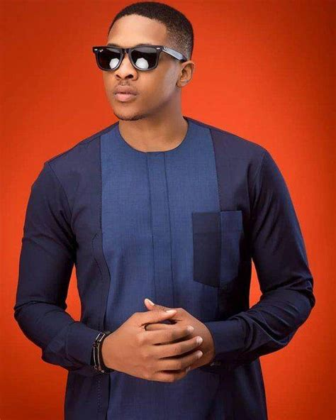 Men Native Styles Top Picks Updated May 2019 Couture Crib