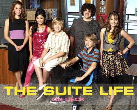 The Suite On Deck Cast 2014 by Carijugo Intro Zack Y Gemelos A Bordo 2 Temporada