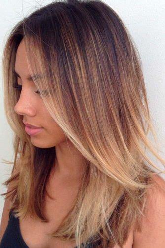medium length layered haircuts hairslondon