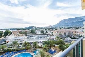 Hotel Port Denia Denia