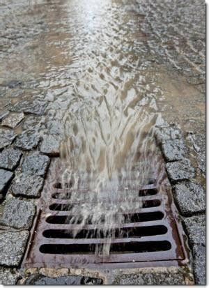 sources  solutions stormwater nutrient pollution