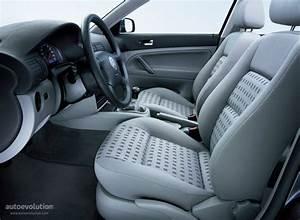 Volkswagen Passat Specs  U0026 Photos - 2000  2001  2002  2003  2004  2005