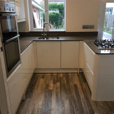 livingroom calgary vinyl flooring uk 28 images karndean gogh