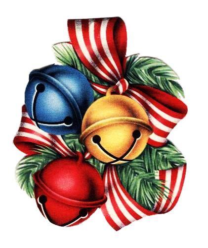 imagimeris   vintage christmas