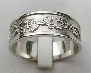 traditional scottish wedding rings traditional scottish With traditional irish wedding rings