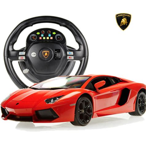 car toy remote control cars bing images