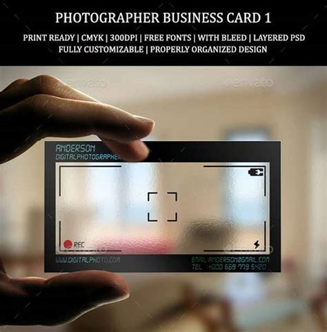 transparent business card templates ms word ai psd