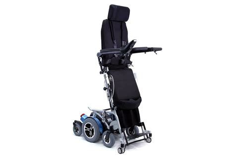 kd smart chair electric wheelchair review